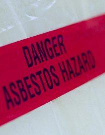 Can Asbestos Increase Your Risk of Mesothelioma?