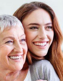 Liver Cancer Self-Care