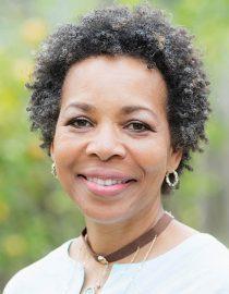 Tips for Living as an Ovarian Cancer Survivor
