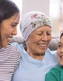 Tips for Coping With Cancer During the Holidays