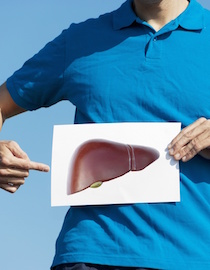 Cirrhosis and Liver Cancer