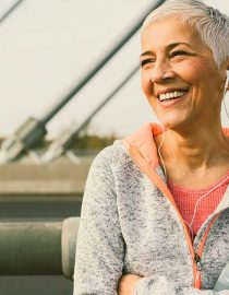 What Are the Benefits of Exercising for Cancer Patients?