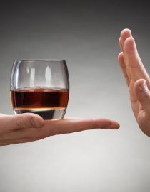 The Link Between Alcohol Use and Liver Cancer