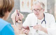 Types of Liver Cancer