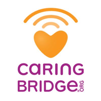 CaringBridge-Logo