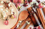 essential oils for ovarian cancer