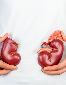 Understanding How Kidney Cancer Spreads