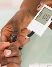Is There a Link Between Kidney Cancer and Diabetes?