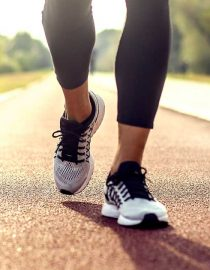 The 7 Surprising Benefits of Exercise for Kidney Cancer Patients