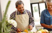 Kidney Cancer Diet