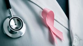 What Are the Most Common Treatments for Breast Cancer?