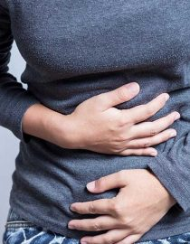 These Common Symptoms Could Point Towards Colon Cancer