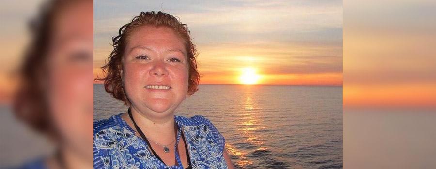 Jenni Sheldon, Author at New Life Outlook